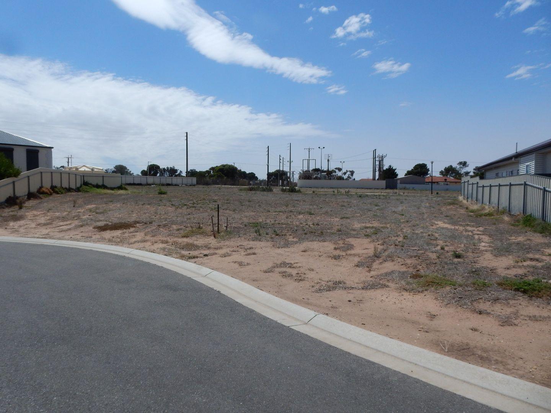 Lot 31 Bullock Street, Ardrossan SA 5571, Image 2