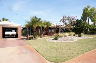 23 Hall Street, Exmouth WA 6707