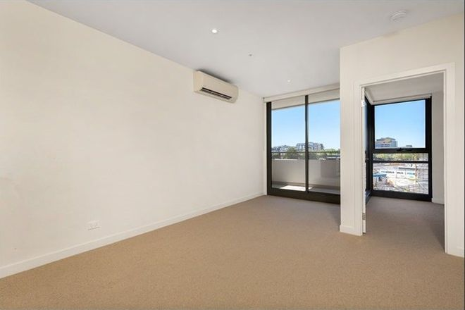 Picture of 328/11 Bond Street, CAULFIELD NORTH VIC 3161