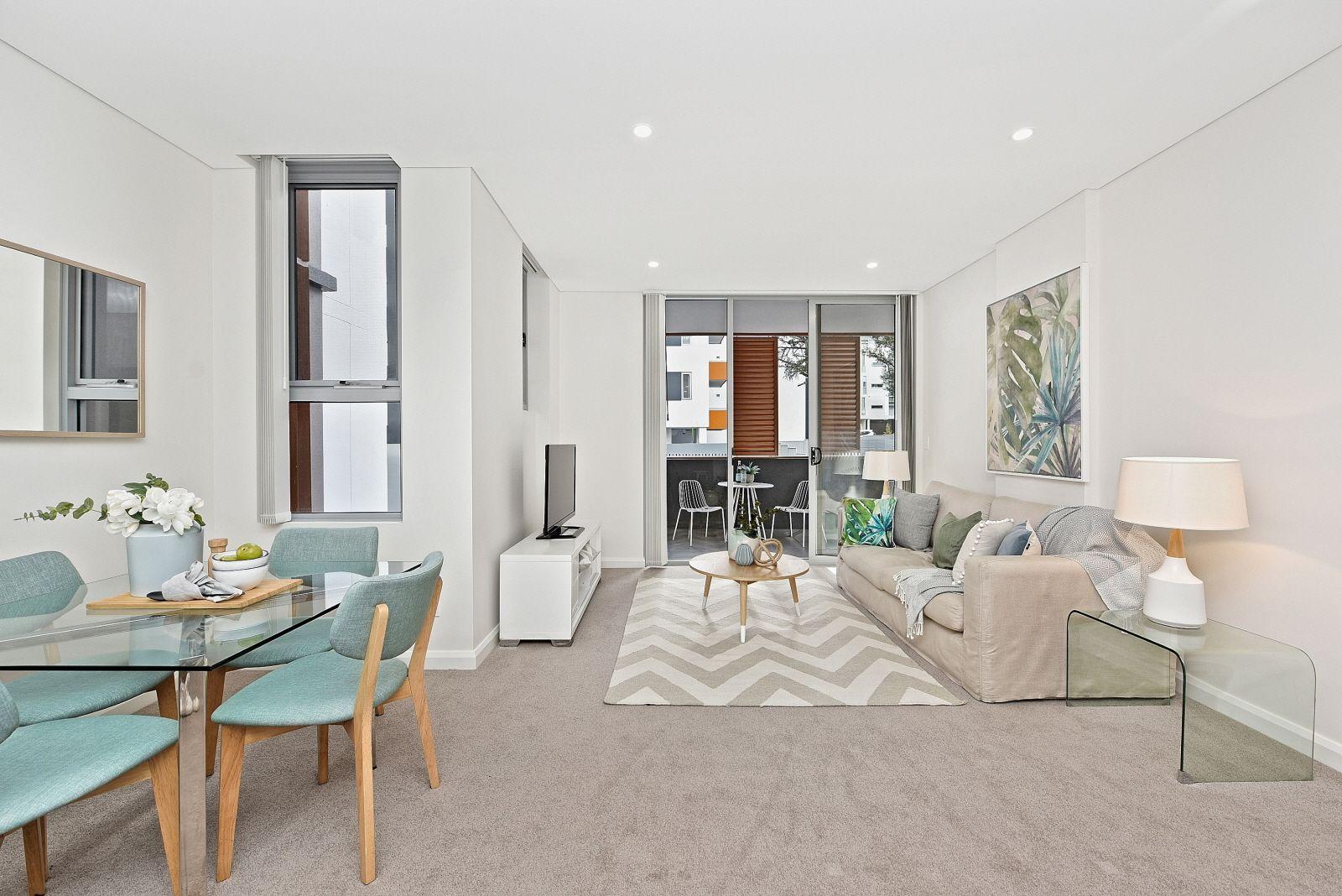 27 Merriwa Street, Gordon NSW 2072, Image 1