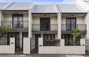 72 Erskienville Road, Erskineville NSW 2043