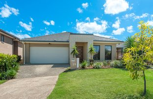Picture of 29 Hume Circuit, Warner QLD 4500