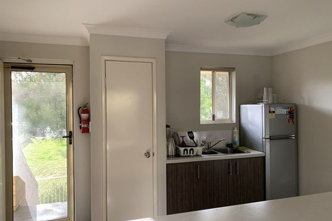 Picture of 62/40 Reynolds Way, WITHERS WA 6230