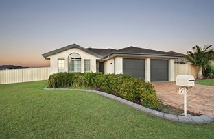 Picture of 2 Sandalyn Avenue, Thornton NSW 2322