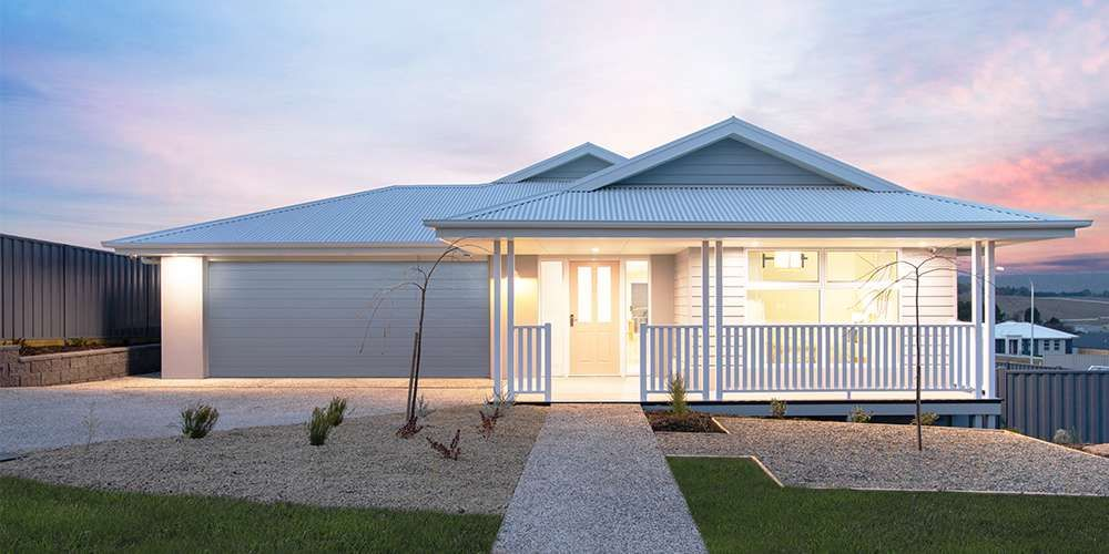 Lot 3 Bronzewing TCE, Lakewood NSW 2443, Image 0