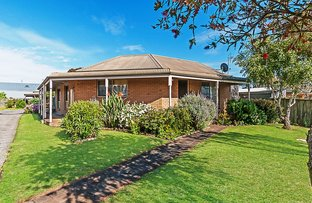 Picture of 1/23 Tieman Street, Port Fairy VIC 3284
