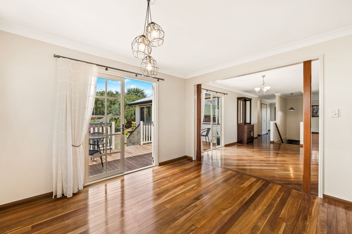 16 Dylan Court, Darling Heights QLD 4350, Image 2
