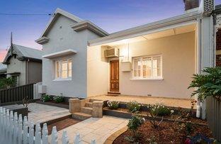 Picture of Perth WA 6000