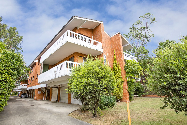 8/322 Jamison Road, Jamisontown NSW 2750, Image 0