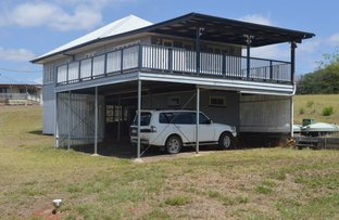 Picture of 7 Home St, Tingoora QLD 4608