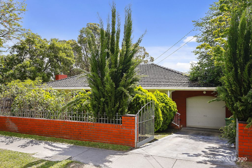 71 Anderson Street, Lilydale VIC 3140, Image 1