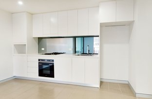 Picture of 304/41 Crown Street, Wollongong NSW 2500