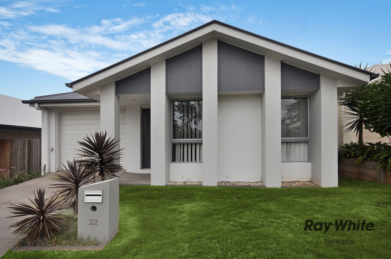 Narangba QLD 4504, Image 0