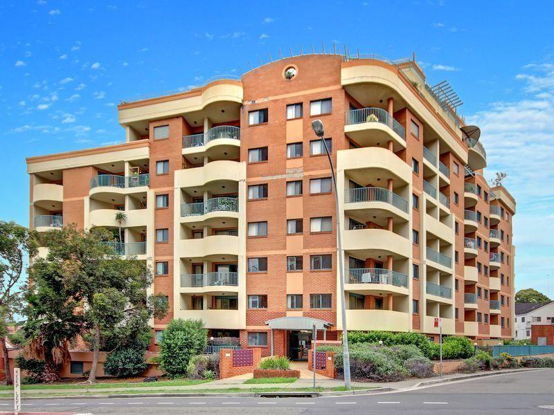47/9 West Street , Hurstville NSW 2220, Image 0