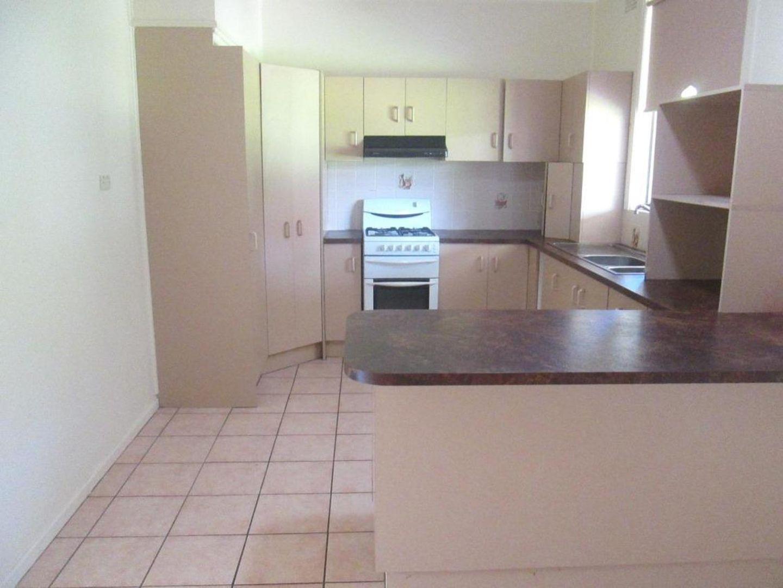 15 Tyrell Street, Tenambit NSW 2323, Image 1