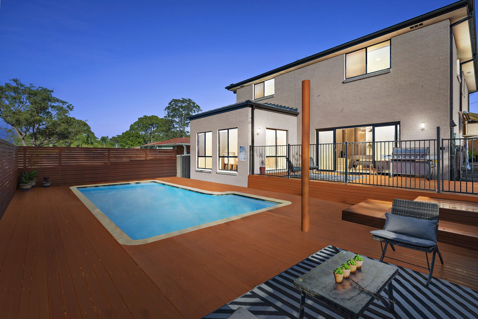 30 Elabana Avenue, Chain Valley Bay NSW 2259, Image 1