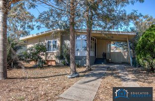 Picture of 184 Woodstock Avenue, Whalan NSW 2770