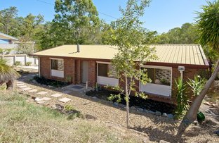 35 Rogers Avenue, Beenleigh QLD 4207