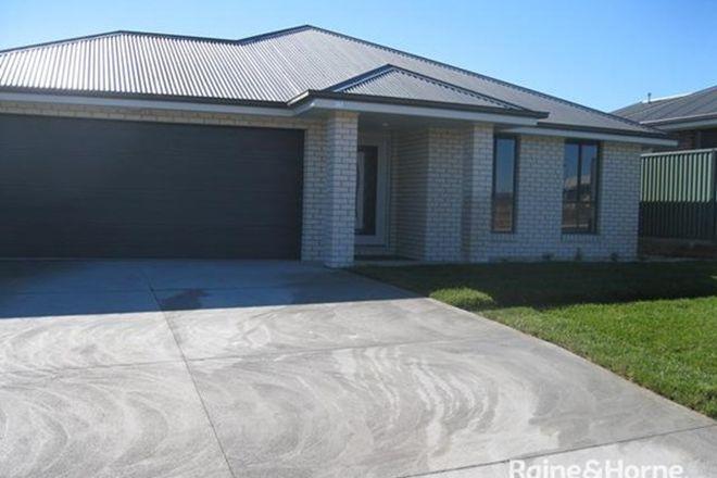Picture of 30 Blaxland Drive, LLANARTH NSW 2795