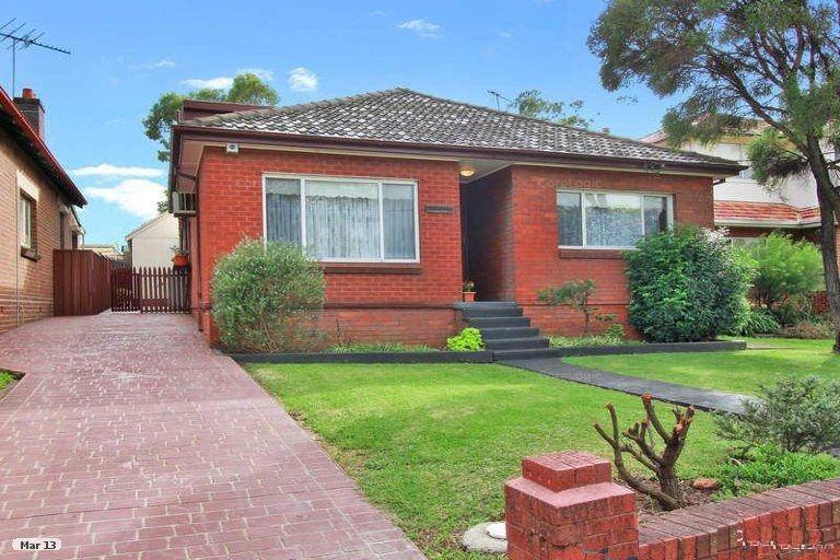 7B Merrylands Road , Merrylands NSW 2160, Image 0