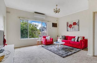 Picture of 7/77a Lockwood Road, Burnside SA 5066