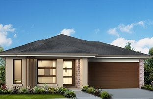 Picture of Lot 7066 Jennings Crescent, Spring Farm NSW 2570