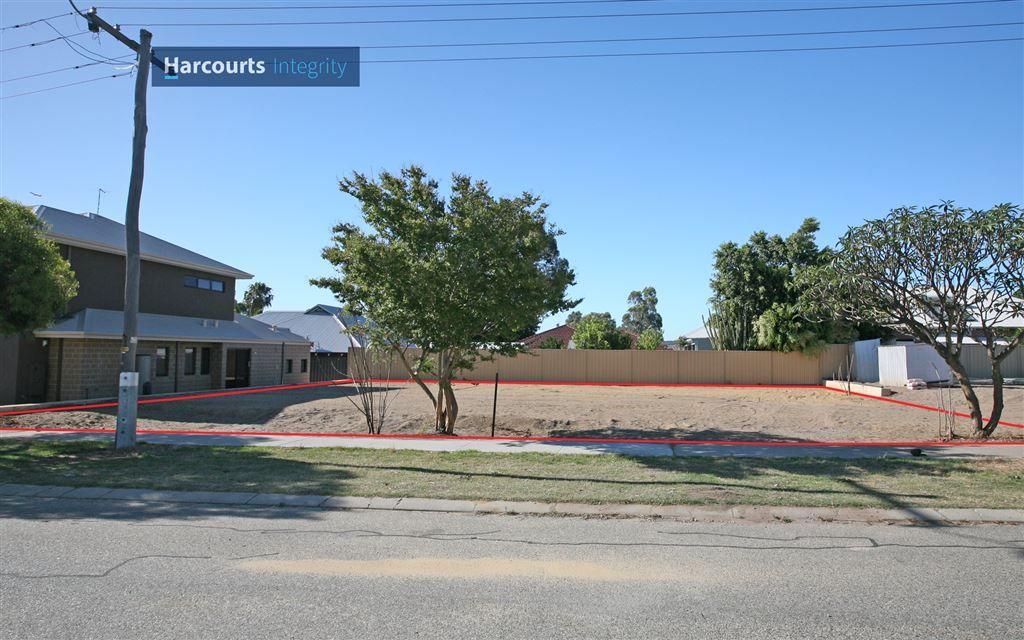 51 Harcourt Street, Bassendean WA 6054, Image 1