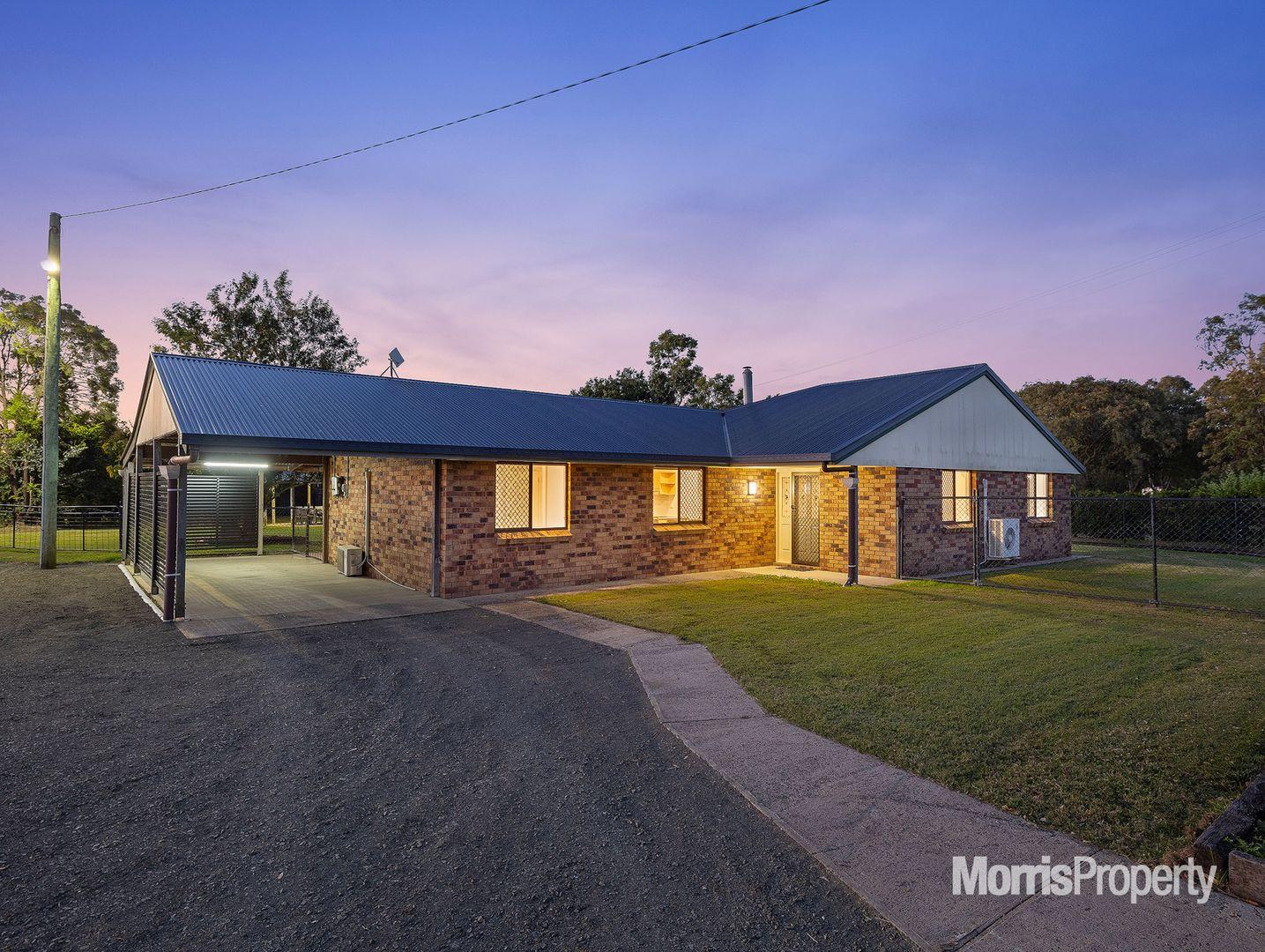 97 Bromelton House Road, Bromelton QLD 4285, Image 2