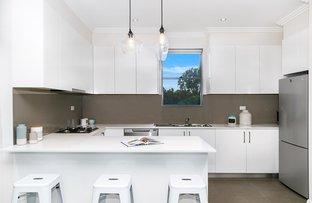 7/458 Georges River Road, Croydon Park NSW 2133