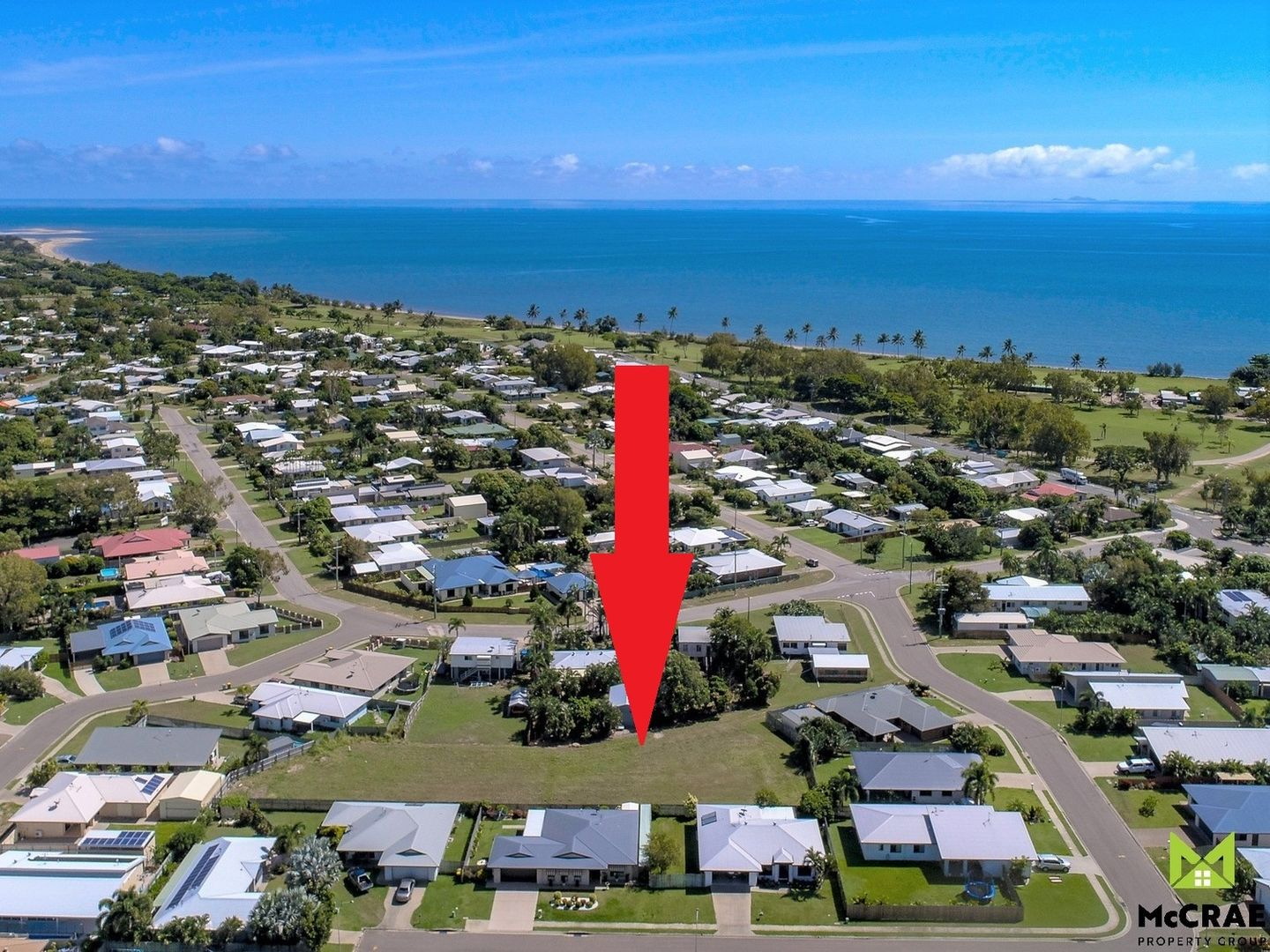 4 Catalina Court, Bowen QLD 4805, Image 0
