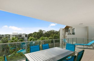 Picture of 28/154 Musgrave Avenue, Southport QLD 4215