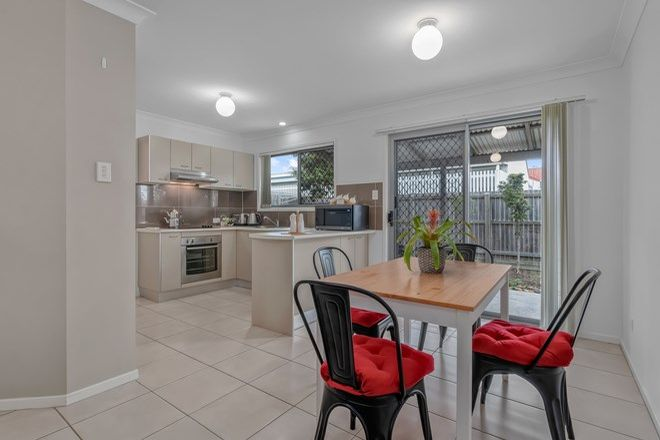 Picture of 104/28 Moriarty Place, BALD HILLS QLD 4036