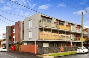 Picture of 28/44 Everard Street, Footscray VIC 3011