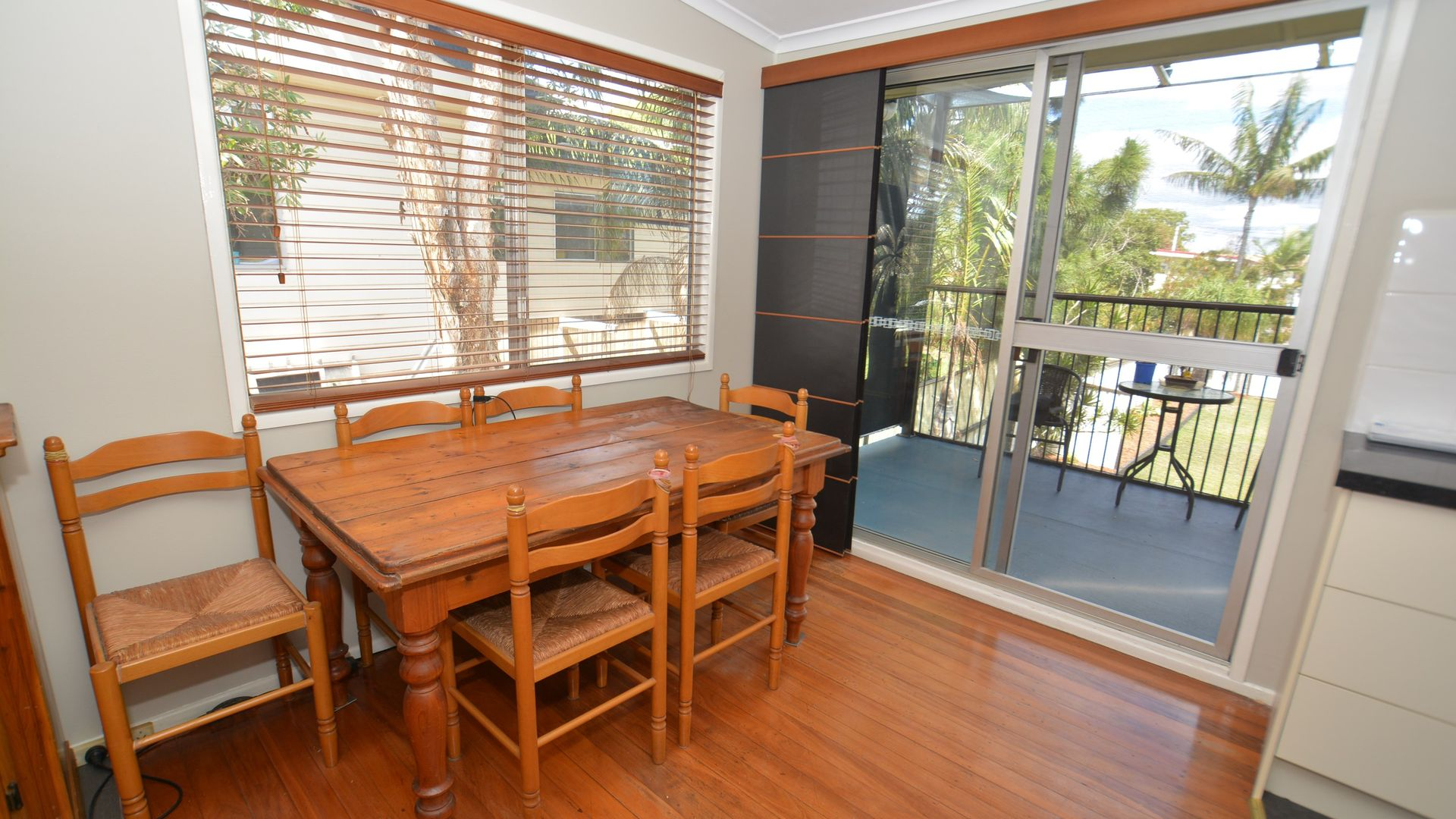 38 Cresfield Street, Zillmere QLD 4034, Image 2