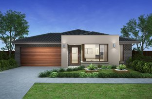 Picture of Lot 2715 Riverwalk Estate, Werribee VIC 3030
