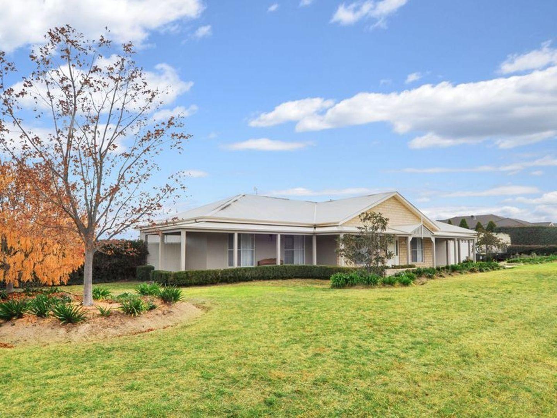 60 McBrien Drive, Kelso NSW 2795, Image 0