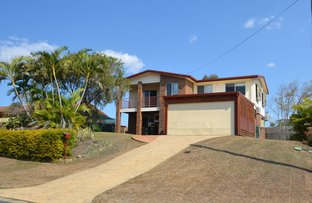 Picture of 19 Reservoir Street, Gracemere QLD 4702