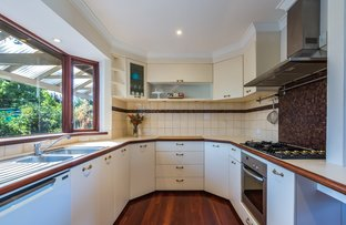 Picture of 51 Tullamore Avenue, Thornlie WA 6108