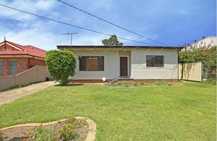 Picture of 186 Canberra Street, St Marys NSW 2760