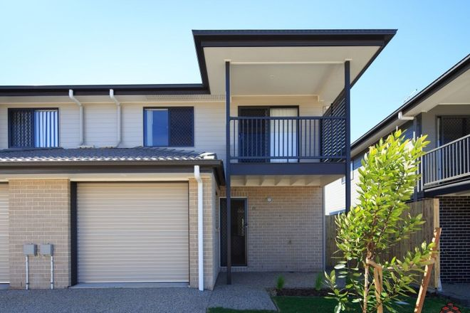 Picture of ID:21072238/88 Cecily Street, KALLANGUR QLD 4503