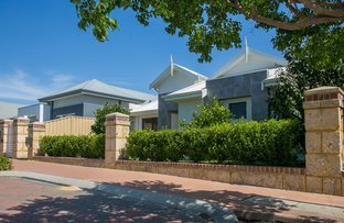 Picture of 21 The Embankment, South Guildford WA 6055