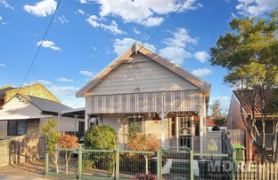 Picture of 25 Sunderland Street Mayfield, Mayfield NSW 2304