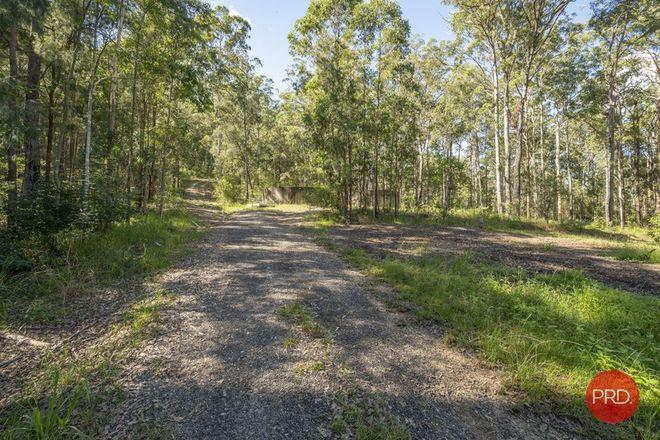 Picture of 78 Kookaburra Drive, GLENREAGH NSW 2450