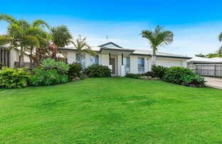 Picture of 5 Tolkien Place, Coolum Beach QLD 4573