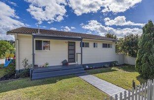 145 Harbord Street, Bonnells Bay NSW 2264
