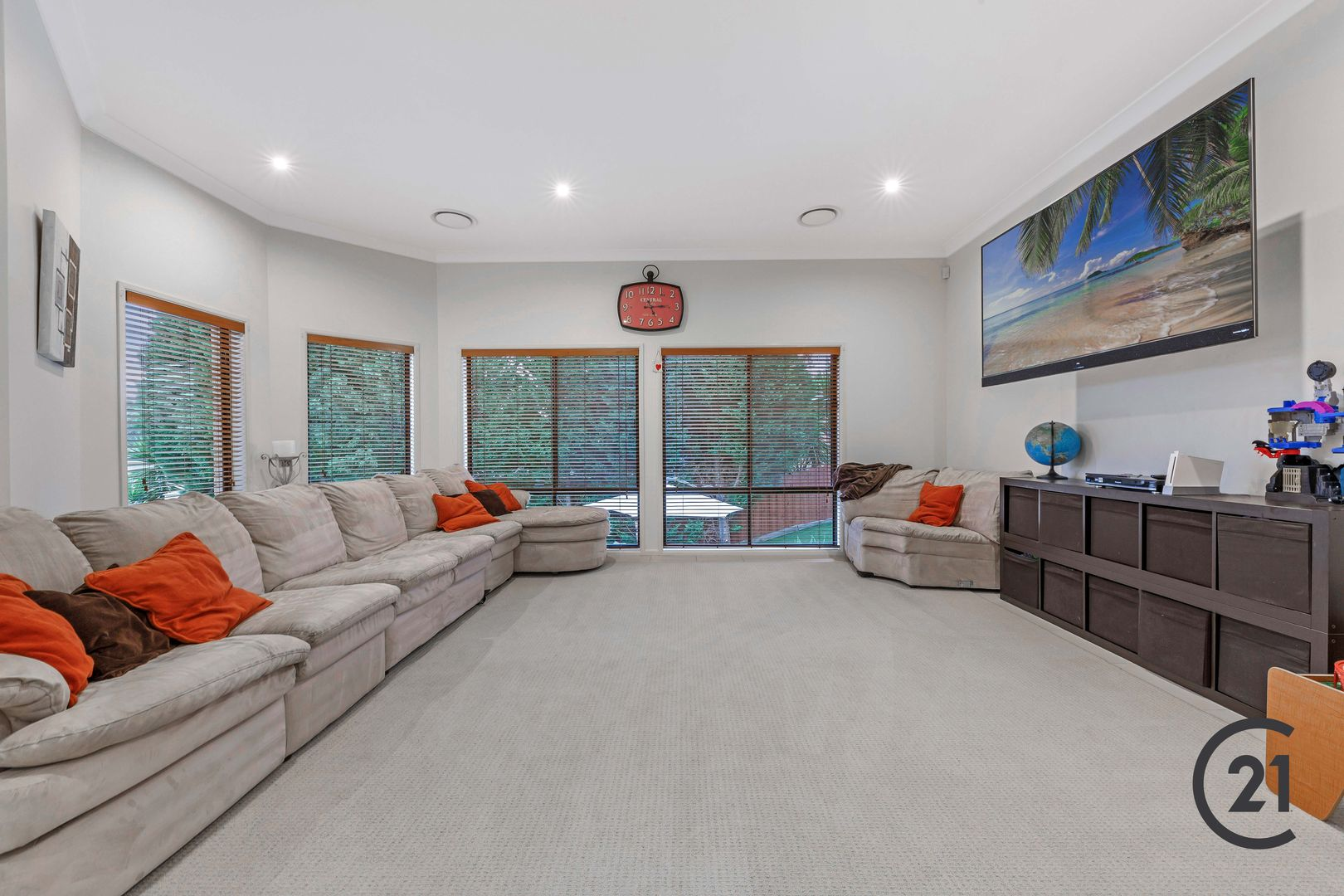 149 Mile End Road, Rouse Hill NSW 2155, Image 2