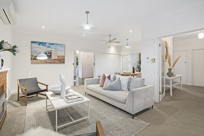 Picture of 5 Gilford Grove, CHELTENHAM VIC 3192