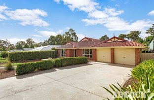 Picture of 4 Turnbull Court, Woodside SA 5244