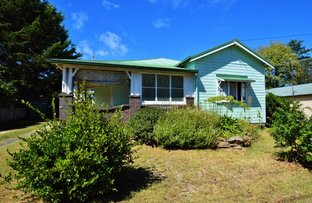 Picture of 91 Malpas Street, Guyra NSW 2365