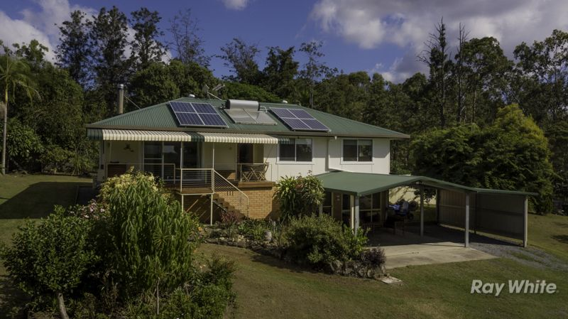 274 Tindal Road, Eatonsville NSW 2460, Image 0